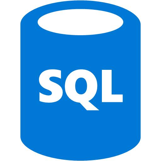 mac から sql server azure sqldatabase を管理してみる メモログ